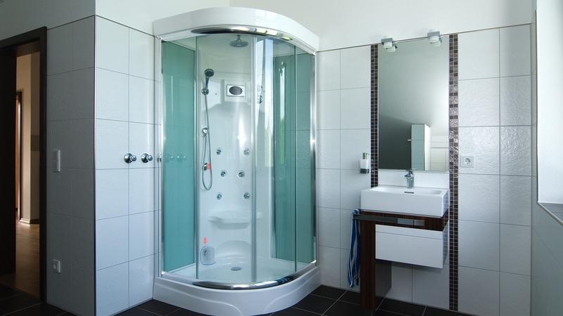 badsanierung und badgestaltung f r ihren neubau haverkock fliesenleger und maurerarbeiten. Black Bedroom Furniture Sets. Home Design Ideas