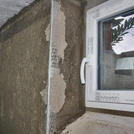 Kellersanierung in Legden
