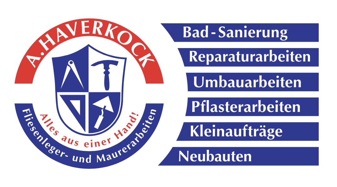 Andreas Haverkock Logo